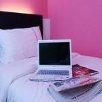 Single Room J Hotel Johor Bahru
