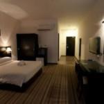 Swan Garden Hotel Superior Premier room