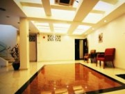 Hotel JSL Johor Bahru