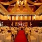 Banquet Anugraha Boutique Hotel