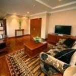 Premier-Executive-Suite