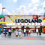 Nearby Attraction- Legoland
