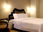 Ritz Hotel Johor