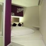 Design Room J hotel
