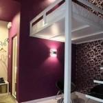Design Room J Hotel Johor Bahru