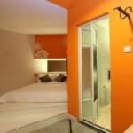 J Hotel Johor Bahru Design Room