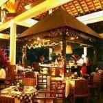 Restaurant-Cocomo