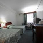 Family Room Seri Malaysia Larkin