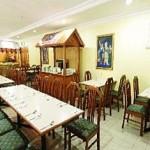 Restaurant Seri Malaysia Larkin