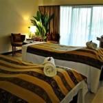 Spa Le Grandeur Palm Resort Johor