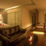 Avantgarde Suite