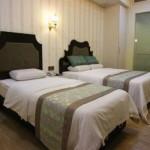Domus Hotel Johor