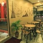 Orange-Cafe-Sitting-Area