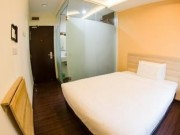 Orange Hotel Johor