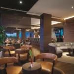 Traders Hotel Puteri Lobby Lounge