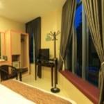 VIP-Room-Facilities